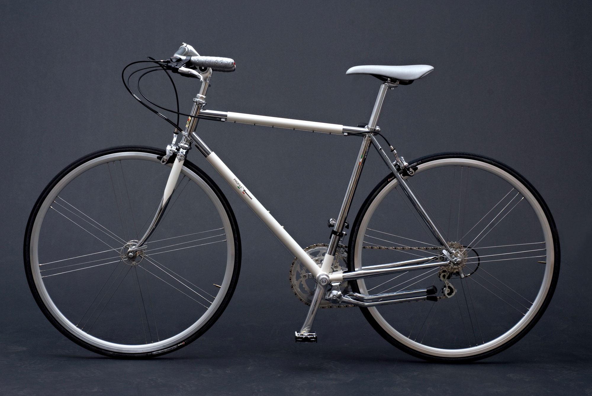 07-bici-0198